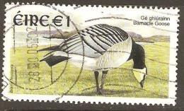 Ireland 2002 SG 1483 1Euro Definitive Fine Used - 1949-... Repubblica D'Irlanda