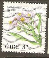 Ireland 2004 SG 1683 82c Definitive Fine Used