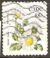 Ireland 2004 SG 1693 48c Definitive Self Adhesive Fine Used - 1949-... Repubblica D'Irlanda