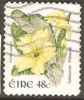 Ireland 2004 SG 1694 48c Definitive Self Adhesive Fine Used - 1949-... Repubblica D'Irlanda