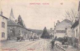 ¤¤  -    ARCHES    -   Grande-Rue   -  ¤¤ - Arches
