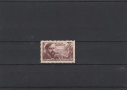 N° 437**  (1939 ) - Autres - Europe
