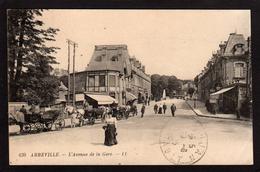 JOLI LOT DE 40 CARTES POSTALES ANCIENNES.....LOT 002 - Cartes Postales