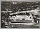 0601 AK Berlin Deutschlandhalle Corbusierhaus - Verlag Carl Köfer - N. Gel - TOP - Ohne Zuordnung