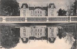 ¤¤   -  SAINTE-PAZANNE   -  Chateau  Du Moulin-Henriet   -  ¤¤ - Sin Clasificación