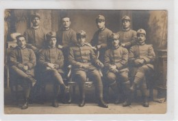 223 Compagnia Mitraglieri Fiat -tarvagnacco 1919 - Guerre 1914-18