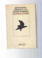 Jonathan Strange Y El Señor Norrell - Sin Clasificación