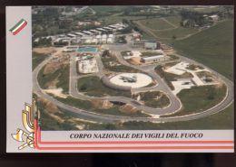 B2381 CORPO NAZIONALE VIGILI DEL FUOCO - Andere