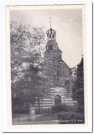 Maarsbergen, Ned. Herv. Kerk ( Breuklijn ) - Maarsbergen