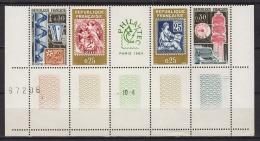 FRANCE 1964 - Y.T. N° 1417A  - NEUFS** 61 - Ungebraucht