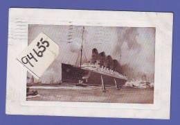 94 655 - Postcards