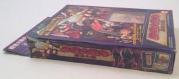 Youkai Daisensou   Cards Game Set   ( Bandai ) - Trading Cards