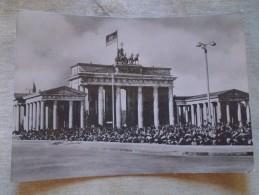 D140076  BERLIN - Non Classés