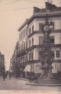 G , Cp , 80 , AMIENS , Le Beffroi (XIVe Et XVIIIe S.) - Amiens