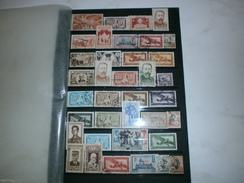 INDOCHINE - Indochina (1889-1945)