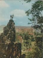 KARLOVY VARY  Unused  Around 1960 - Tschechische Republik