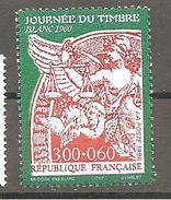 France 3135 * * TB - Frankreich