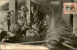 INDOCHINE – Comme Si Vous Y étiez … - Détaillons Collection – A Voir - Lot N°18639 - Vietnam