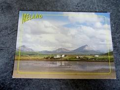 Irelande  Eire - Irlande