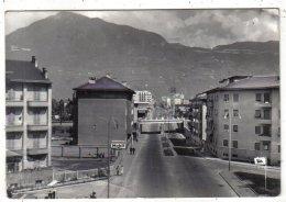 BOLZANO - VIA ROMA - Bolzano (Bozen)