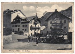 BOLZANO - ORTISEI - VAL GARDENA - Bolzano (Bozen)