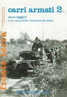 ESERCITO ITALIA Carri Armati Vol 2-1 1973 Serie Fronte Terra Bizzarri - DOWNLOAD - Documenti
