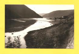 Postcard - Croatia, Limski Kanal      (23542) - Kroatien