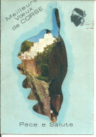 Corse - Francia