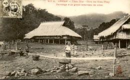 INDOCHINE – Comme Si Vous Y étiez … - Détaillons Collection – A Voir - Lot N°18663 - Vietnam