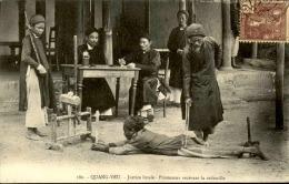 INDOCHINE – Comme Si Vous Y étiez … - Détaillons Collection – A Voir - Lot N°18667 - Vietnam