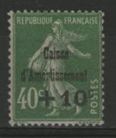 N°253 GNO