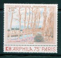 FRANCE- Y&T N°1812- Neuf Sans Charnière ** - Unused Stamps
