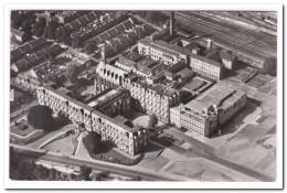 Arnhem, Stichting St. Elisabeth's Gasthuis - Arnhem