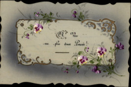 CARTES CELLULOIDE - Cartes Postales