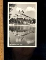 STIFT MELK AM DER DONAU  1955 - Melk