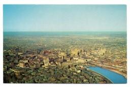 USA - Cpsm - ROCHESTER - Rochester