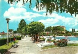 Lodi-Cannottieri Adda - Lodi