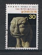 Zuid Korea Y/T 1069 (0) - Corée Du Sud