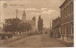 Oostmalle Dorpzicht - Malle