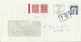 =BDR  CV TAX 1975 - BRD