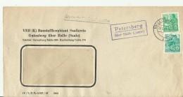 =DDR CV 1961 - [6] Democratic Republic