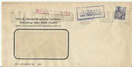 =DDR CV 1961 - DDR
