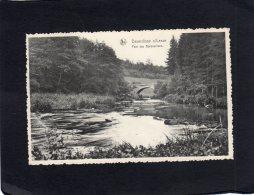 64247   Belgio,  Daverdisse S/Lesse,  Pont Des Barbouillons,  VG - Daverdisse