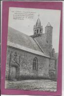 56.- CARNAC .- Chapelle St-Colomban - Carnac
