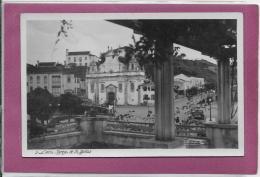 LEIRIA Igreja - Leiria