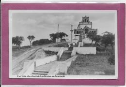 LEIRIA  Santuario - Leiria