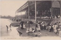 Carte Postale Ancienne,83,var,TOULON,IL Y A 100 ANS,PHOTO LEVY,SABLETTES - Toulon