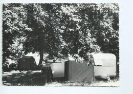 Gard. Dourbies ,le Camping - Andere Gemeenten