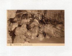 64266    Belgio,   Grotte De Han,  La Salle Des Scarabees,  NV - Rochefort