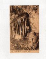 64267    Belgio,   Grotte De Han,  Le  Tonneau Des Danaldes,  NV - Rochefort